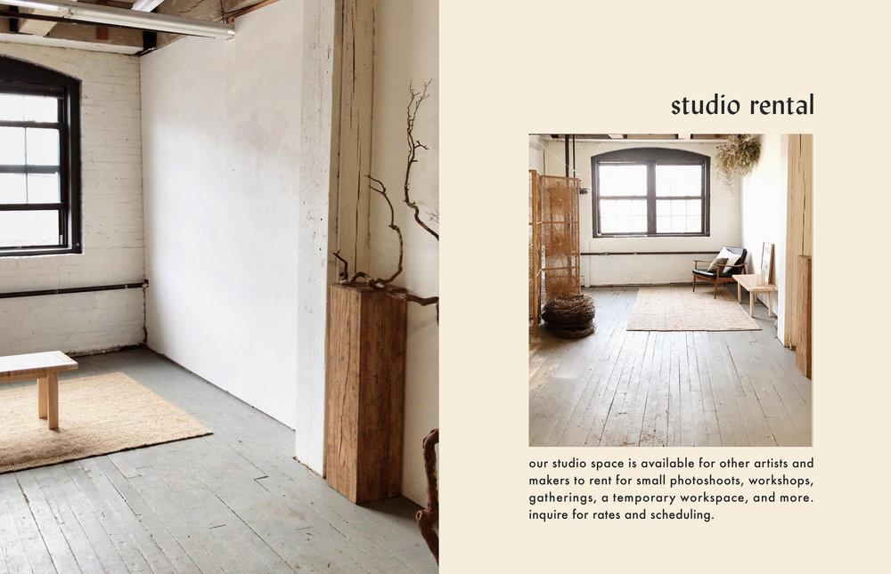 studio_rental_final_lydia.jpg