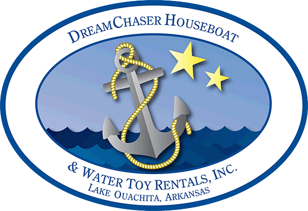 DreamChaser Houseboat & Water Toy Rentals, Inc.