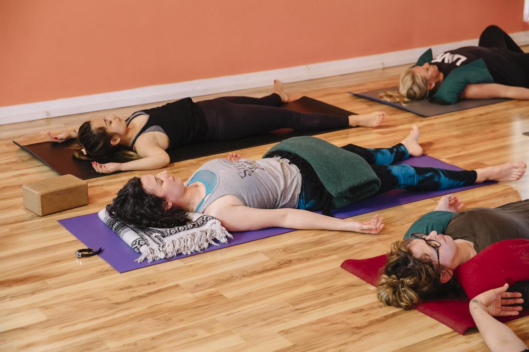 Yoga Hermitage Tn Anotherhackedlife Com