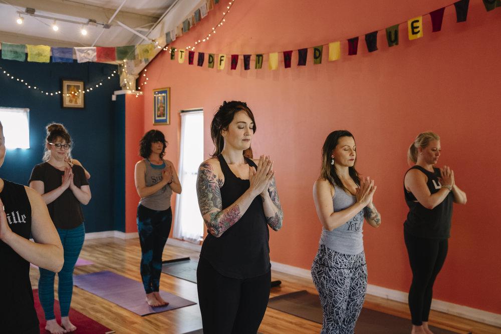 STA Yoga_Full-29.jpg