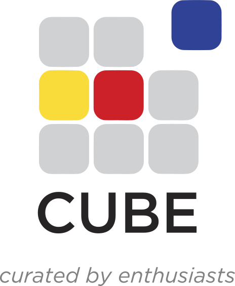 CUBE ART BOSTON | Artist Studio Tours