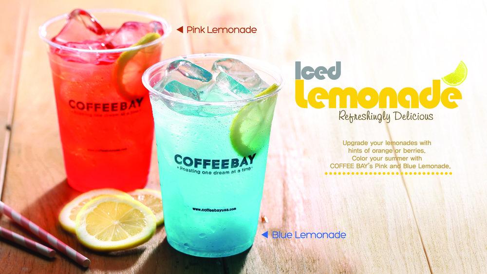 02_ Iced Lemonade_did.jpg