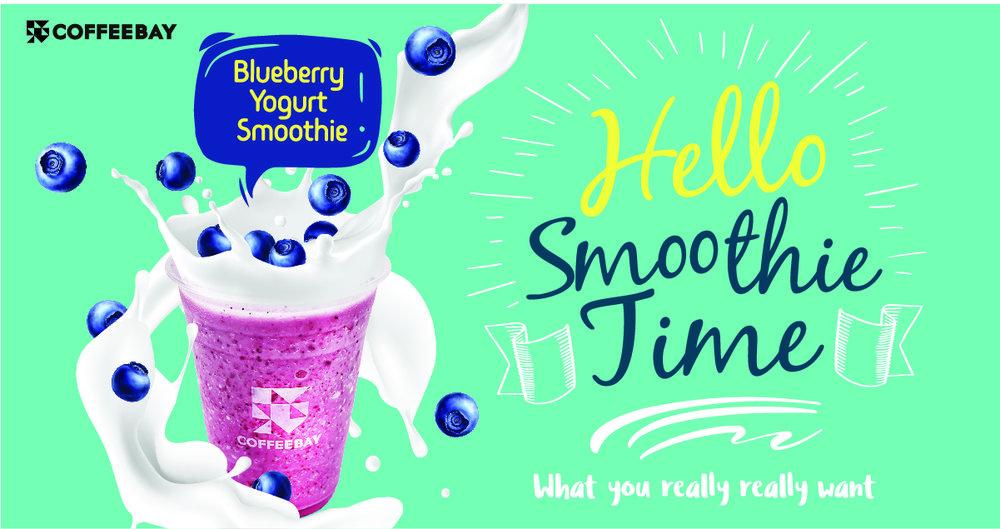 Blueberry Smoothie_SNS.jpg