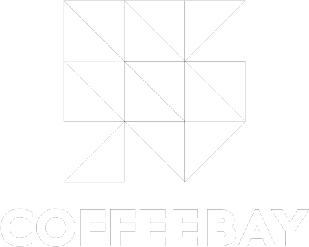 Coffeebay USA