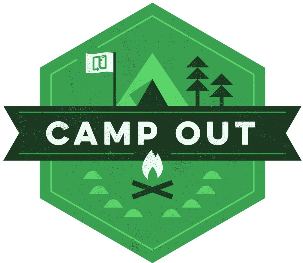 Camp-Out-Badge.jpg