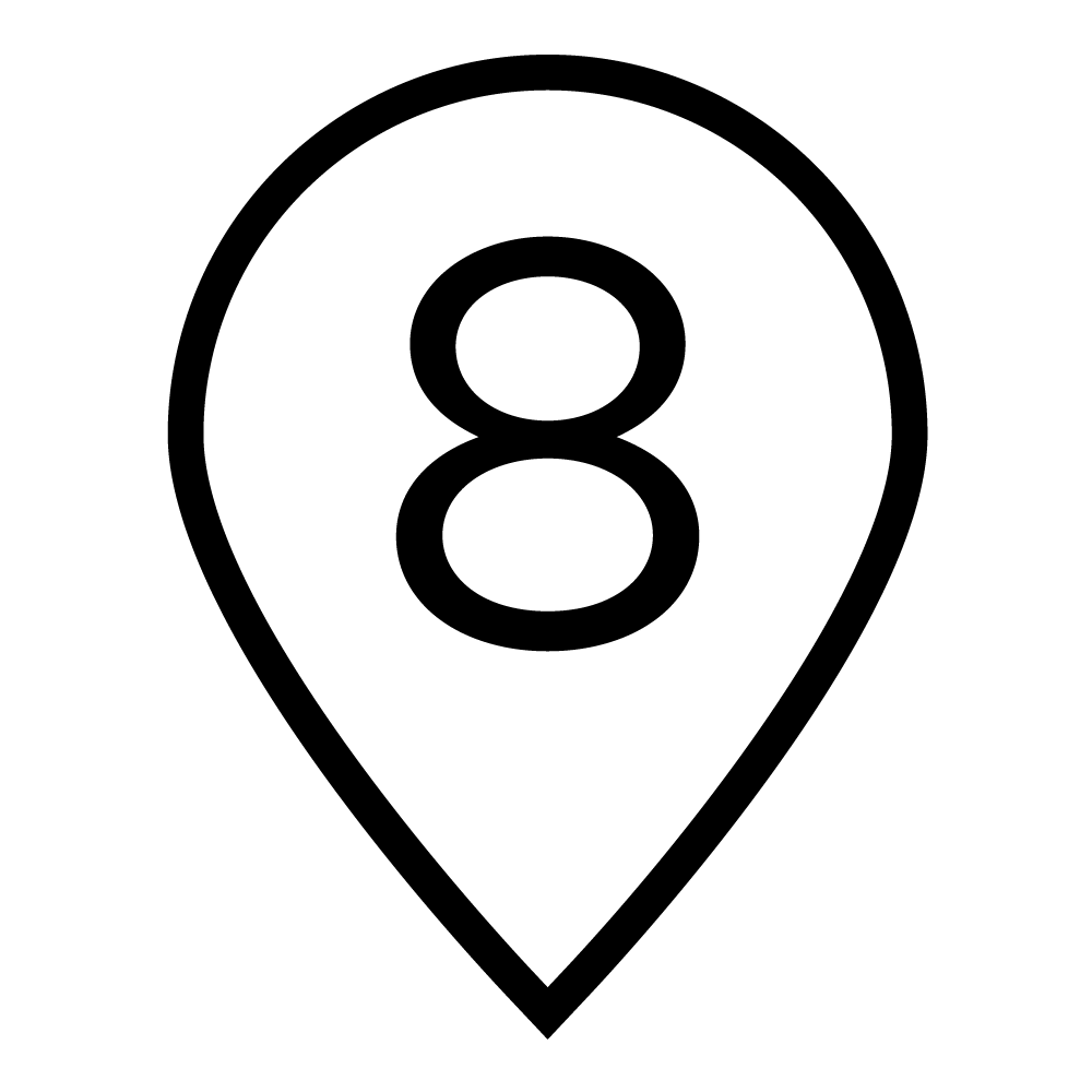 mile-marker-8-black-transparent.png