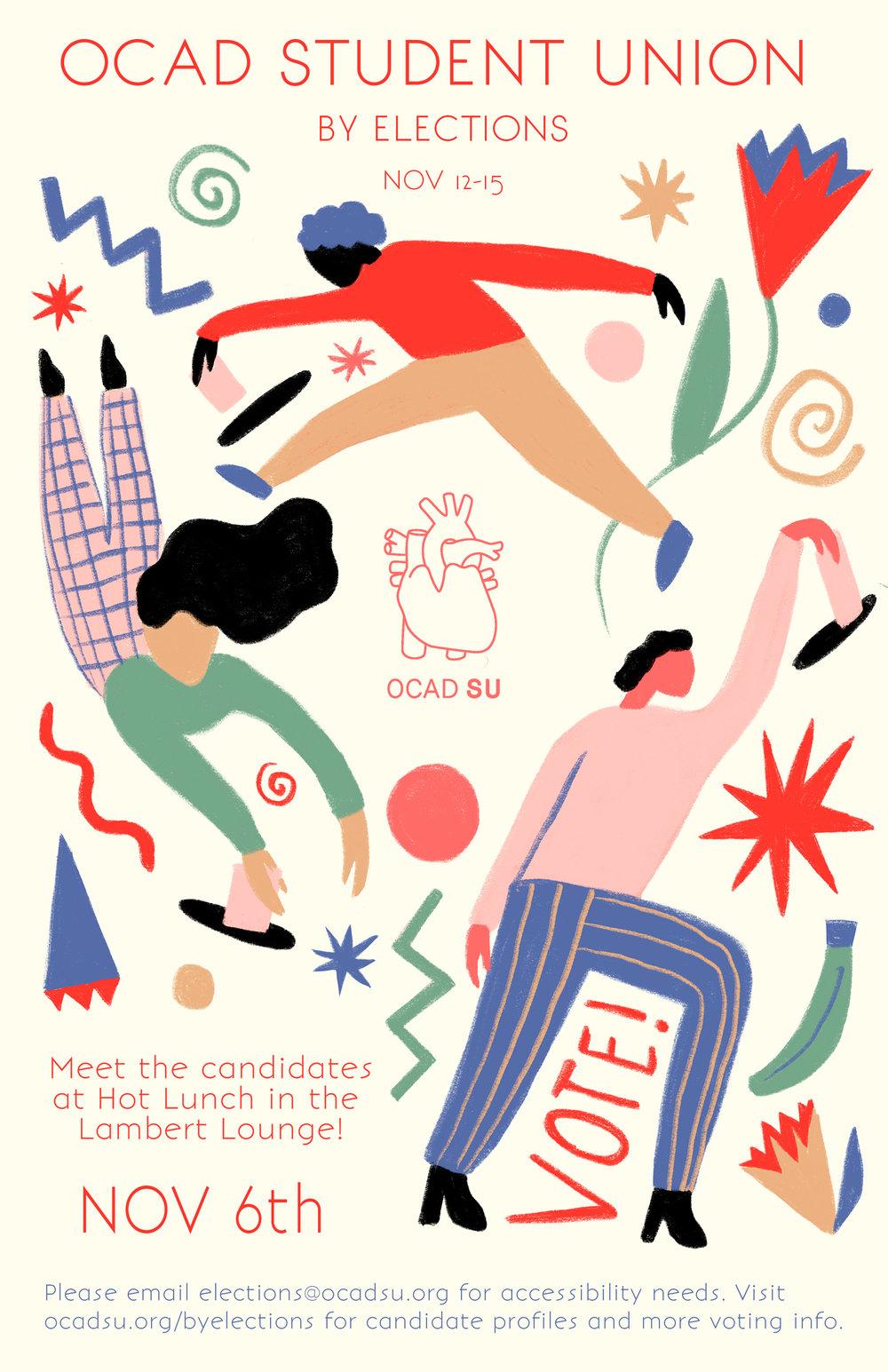 SU Poster.jpg
