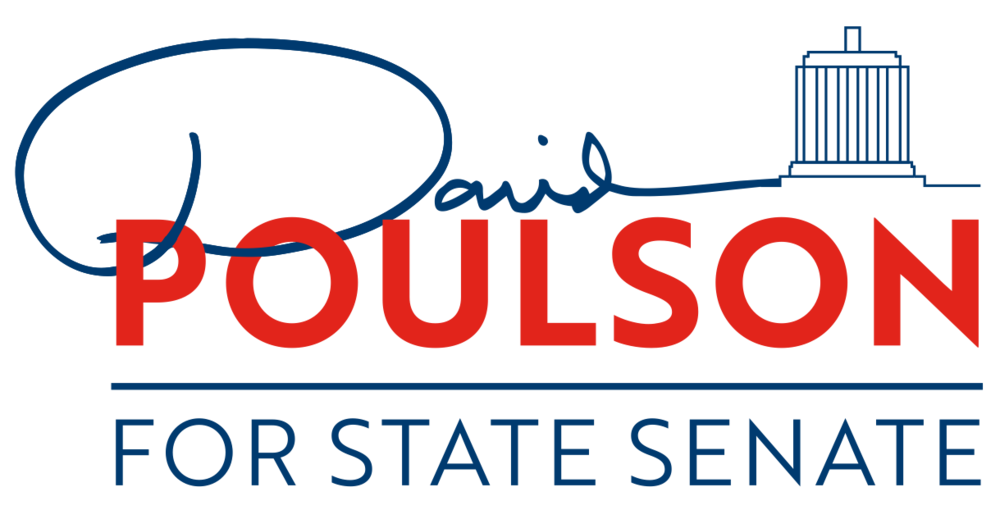 Poulson_OR_Logo_FINAL.png