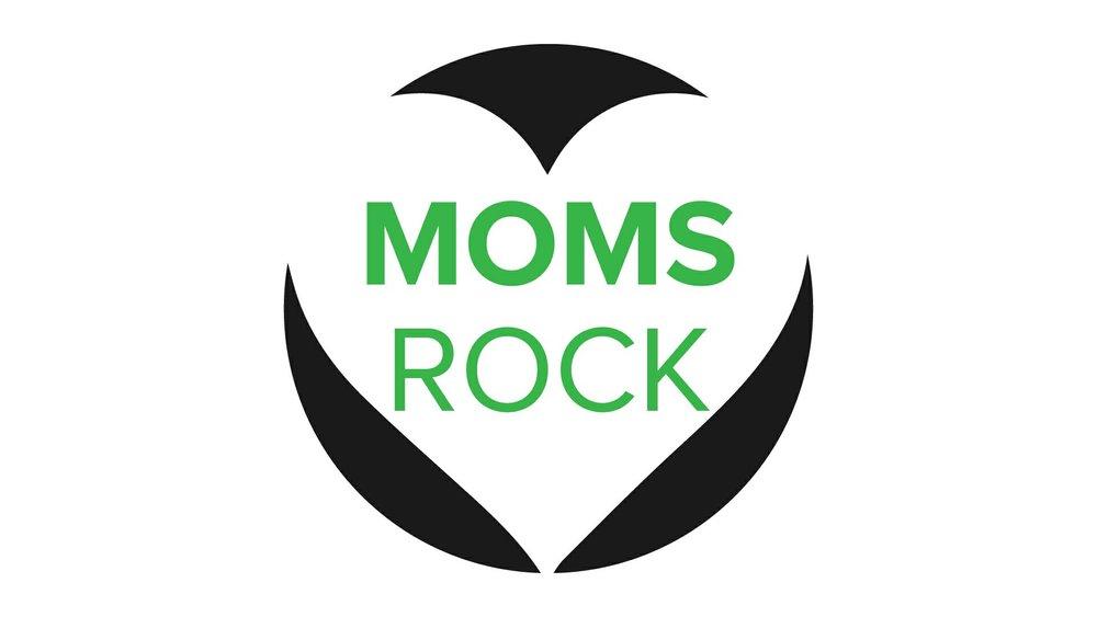 mom rock.jpg