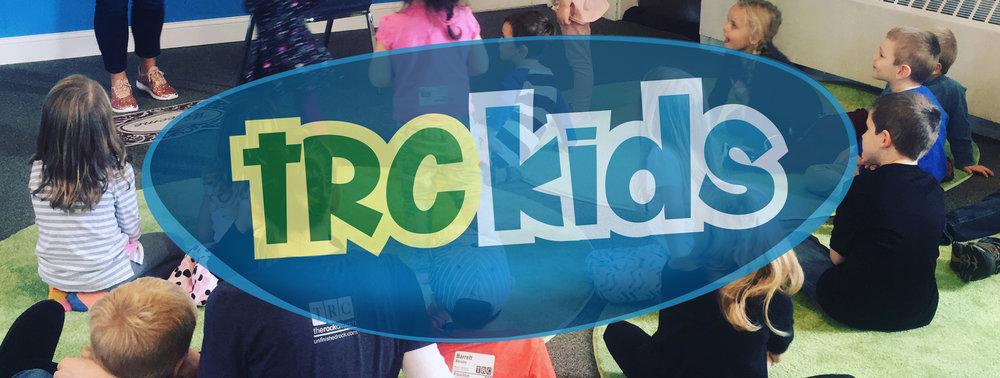TRC Kids Website Banner2.jpg