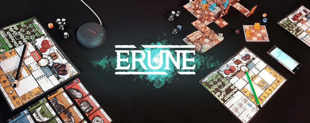 erune_presentationv3_website.jpg