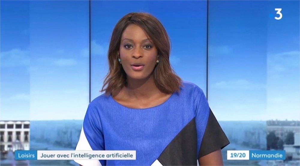 Le premier passage à la télévision d'Arkada Studio! France 3 présente ERUNE. - YouTube - Google Chrome.jpg