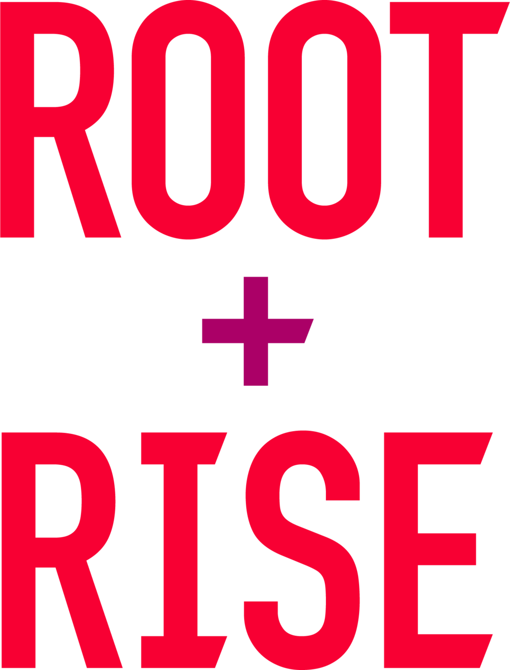 Root+Rise_Logo_Final_RGB.png