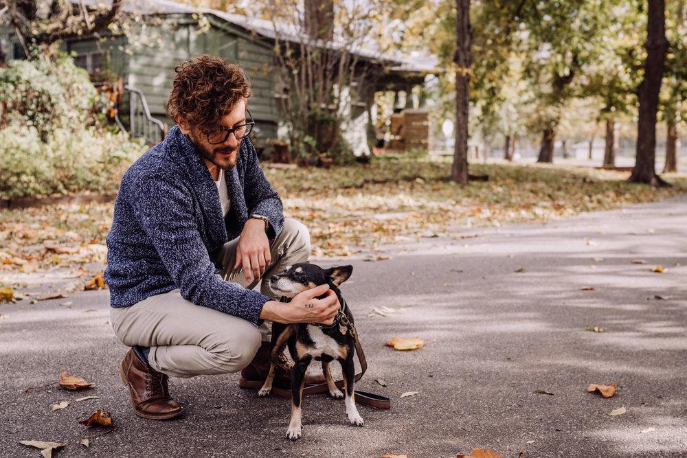 Oklahoma-City-Male-Portrait Photography-2.jpg