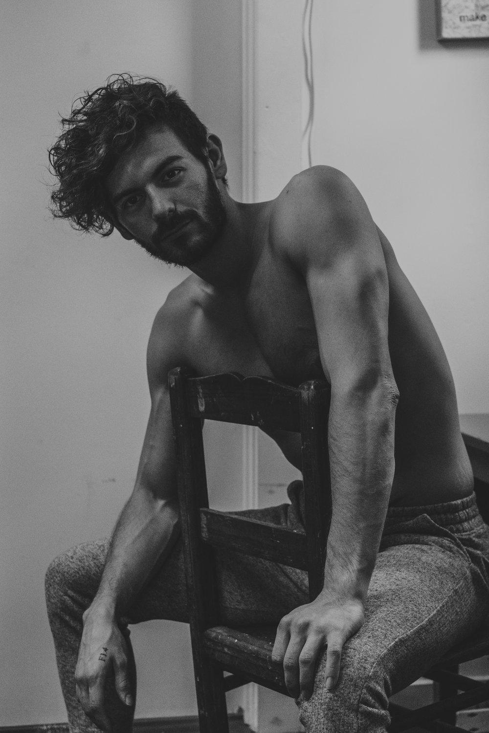 Oklahoma-City-Male-Boudoir-Photography_15.JPG