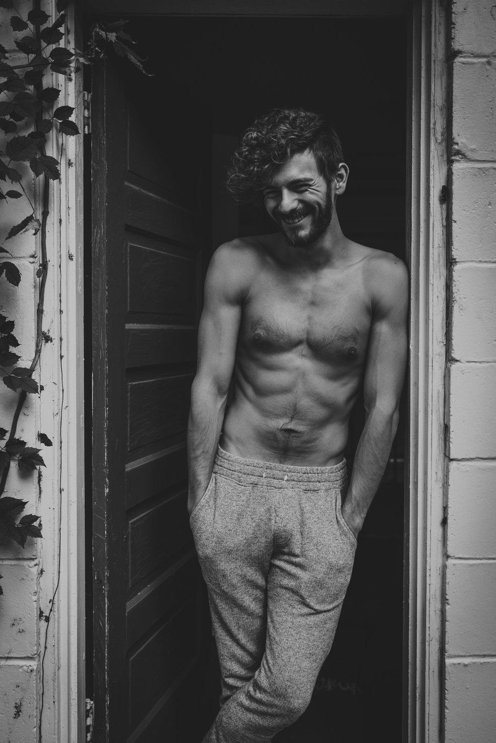 Oklahoma-City-Male-Boudoir-Photography_21.JPG