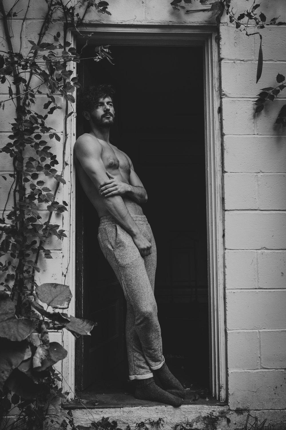 Oklahoma-City-Male-Boudoir-Photography_27.JPG