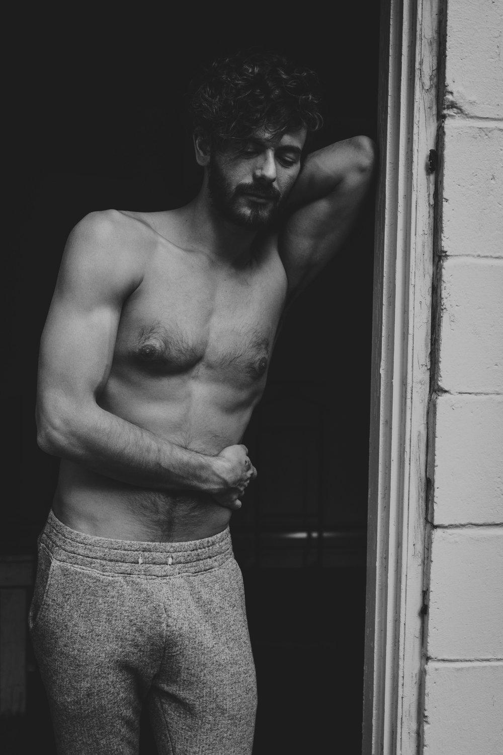 Oklahoma-City-Male-Boudoir-Photography_28.JPG