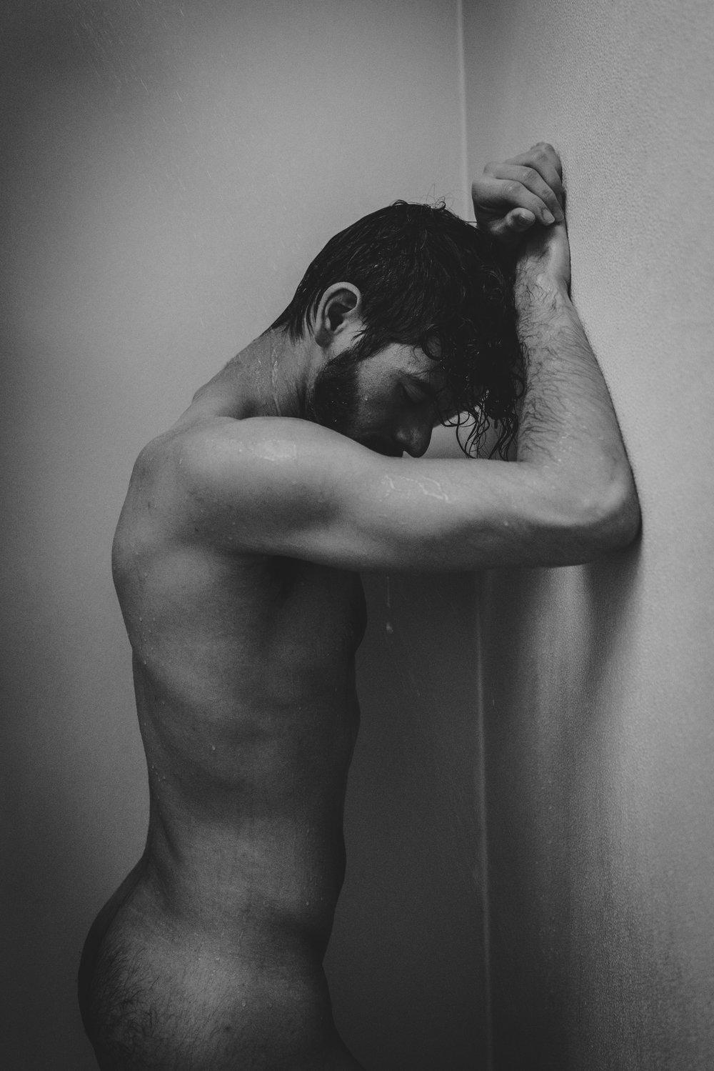 Oklahoma-City-Male-Boudoir-Photography_30.JPG