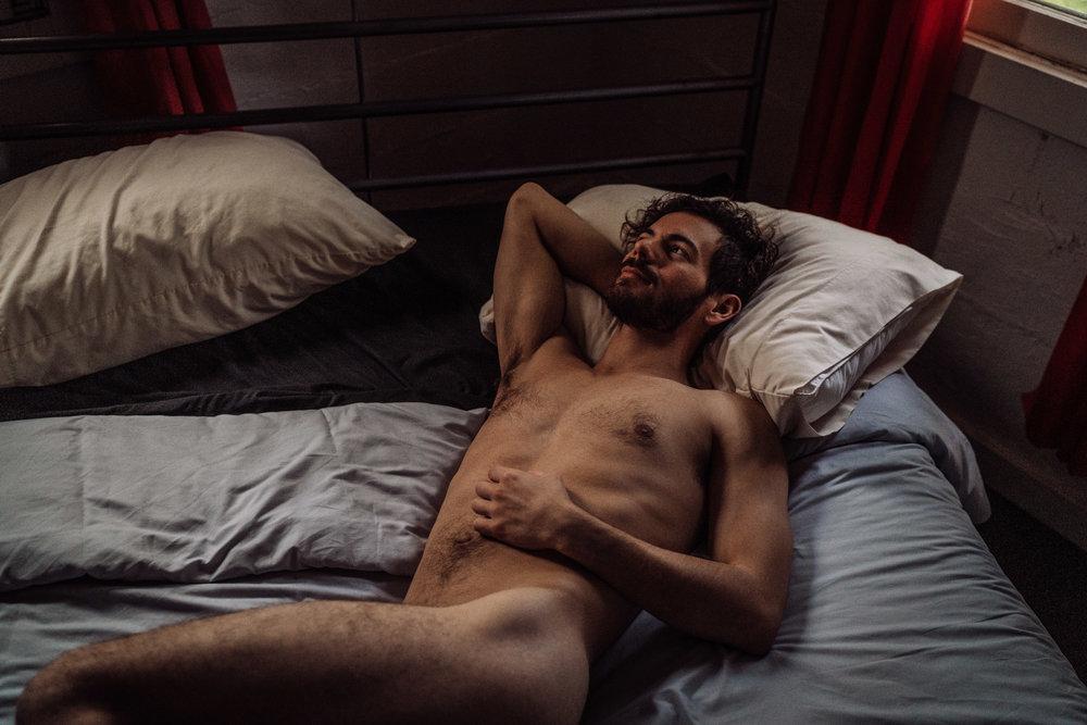 Oklahoma-City-Male-Boudoir-Photography_36.JPG