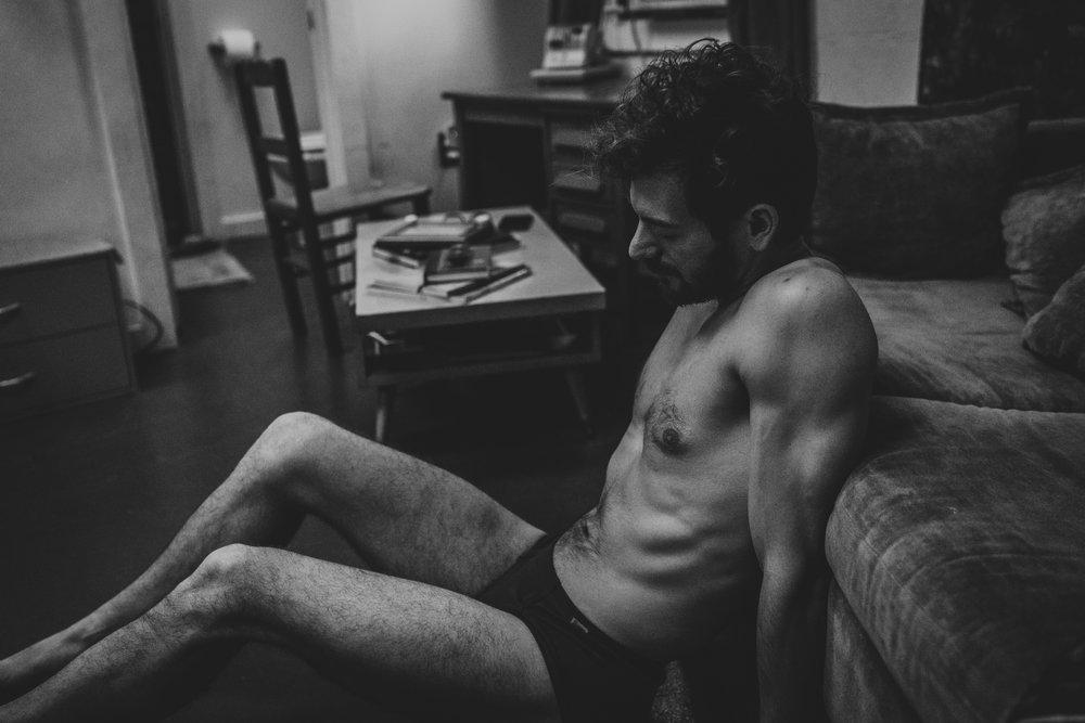 Oklahoma-City-Male-Boudoir-Photography_49.JPG