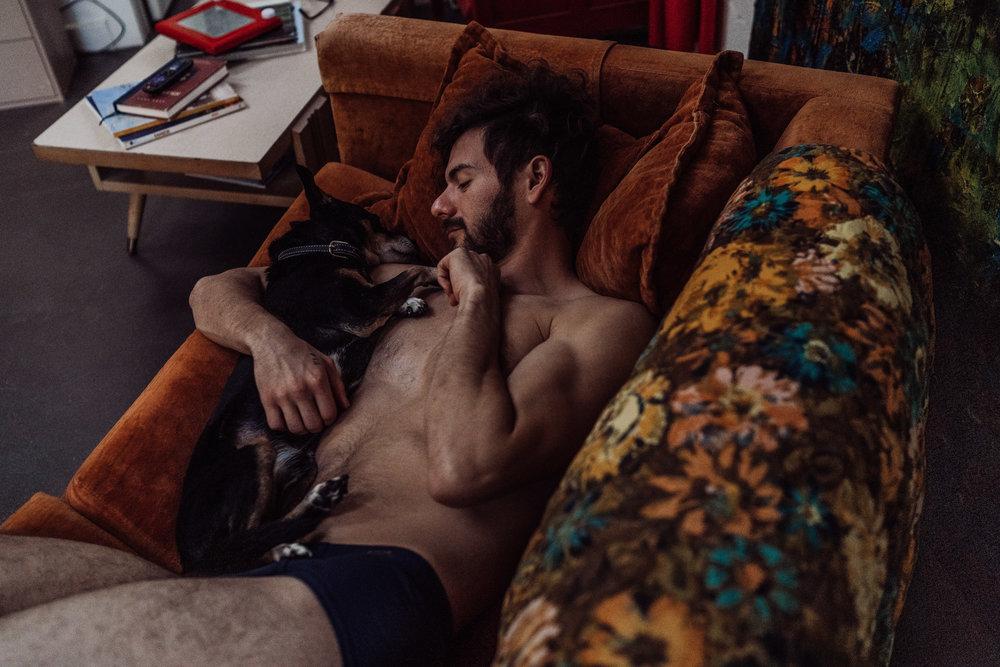 Oklahoma-City-Male-Boudoir-Photography_53.JPG