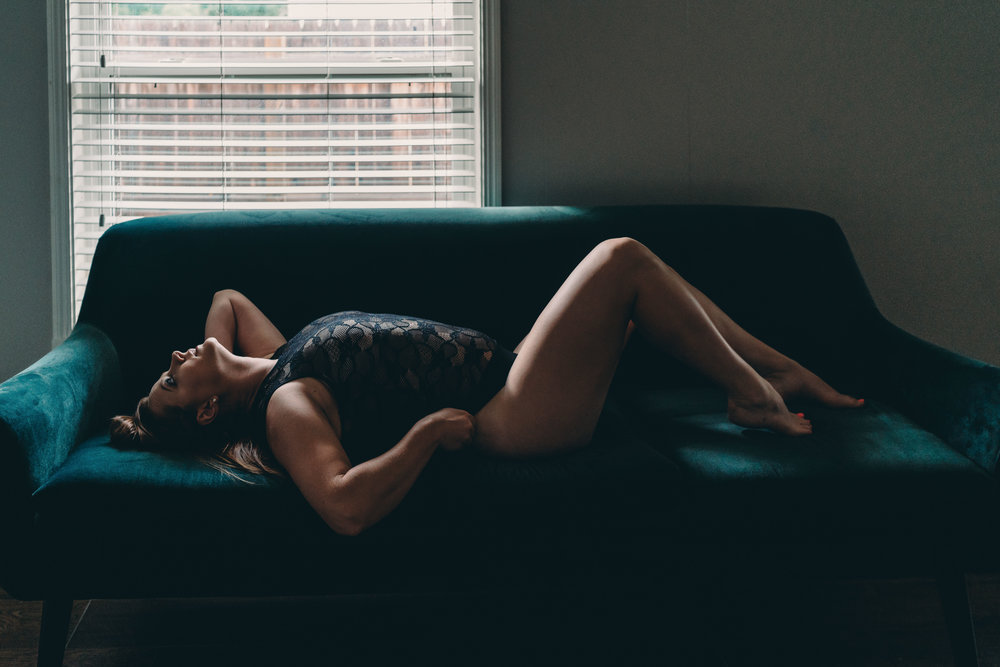Oklahoma_City_Boudoir_Session-1.jpg