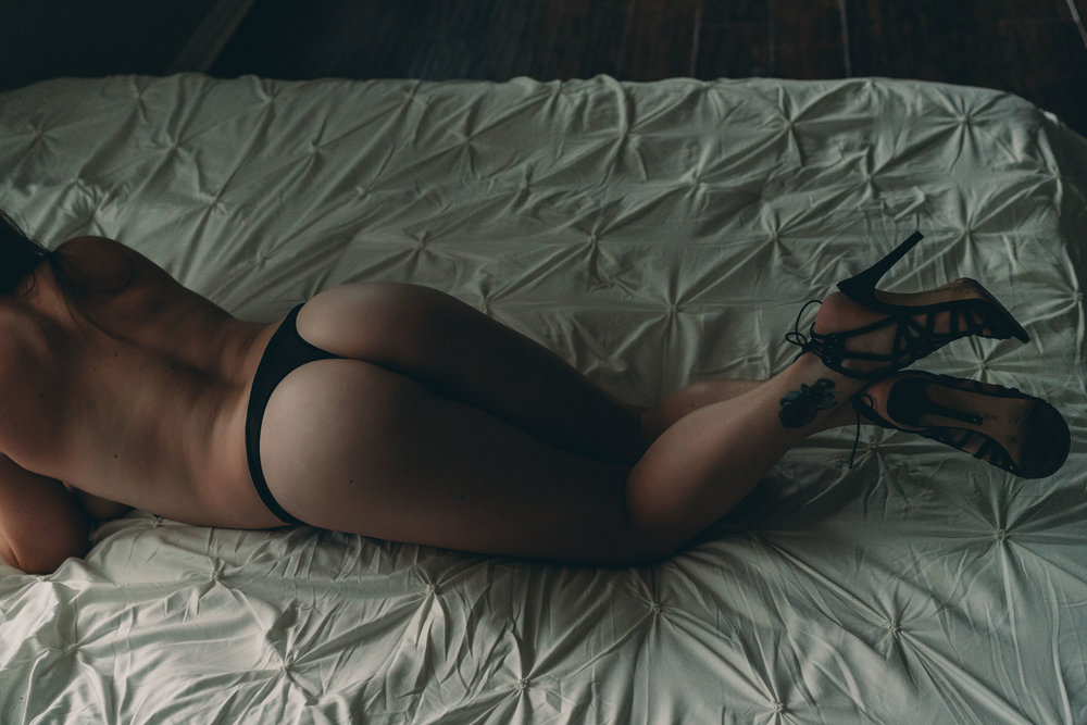 Oklahoma_City_Boudoir_Session-20.jpg