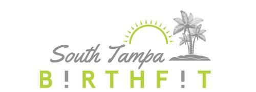 South+Tampa+%281%29.jpg