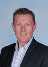 Mark McAllion
