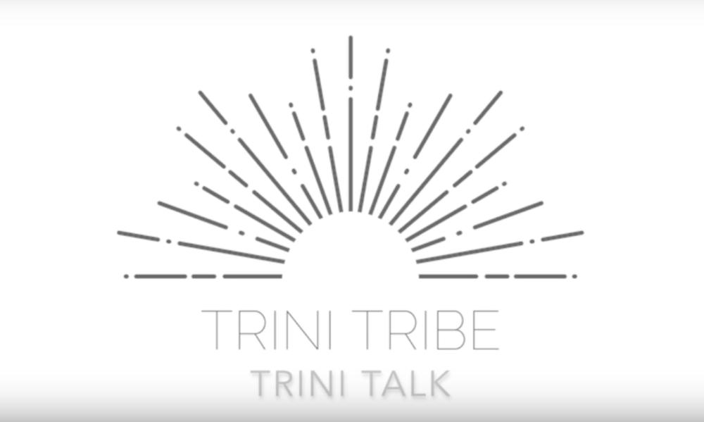 trini talk