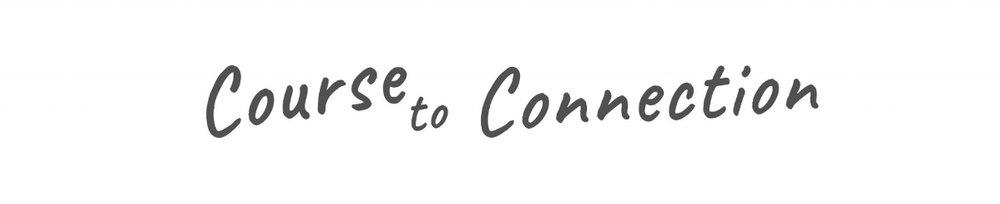 CoursetoConnectionBanner.jpg
