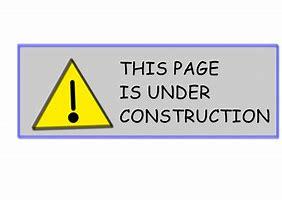 Unders Construction.jpg