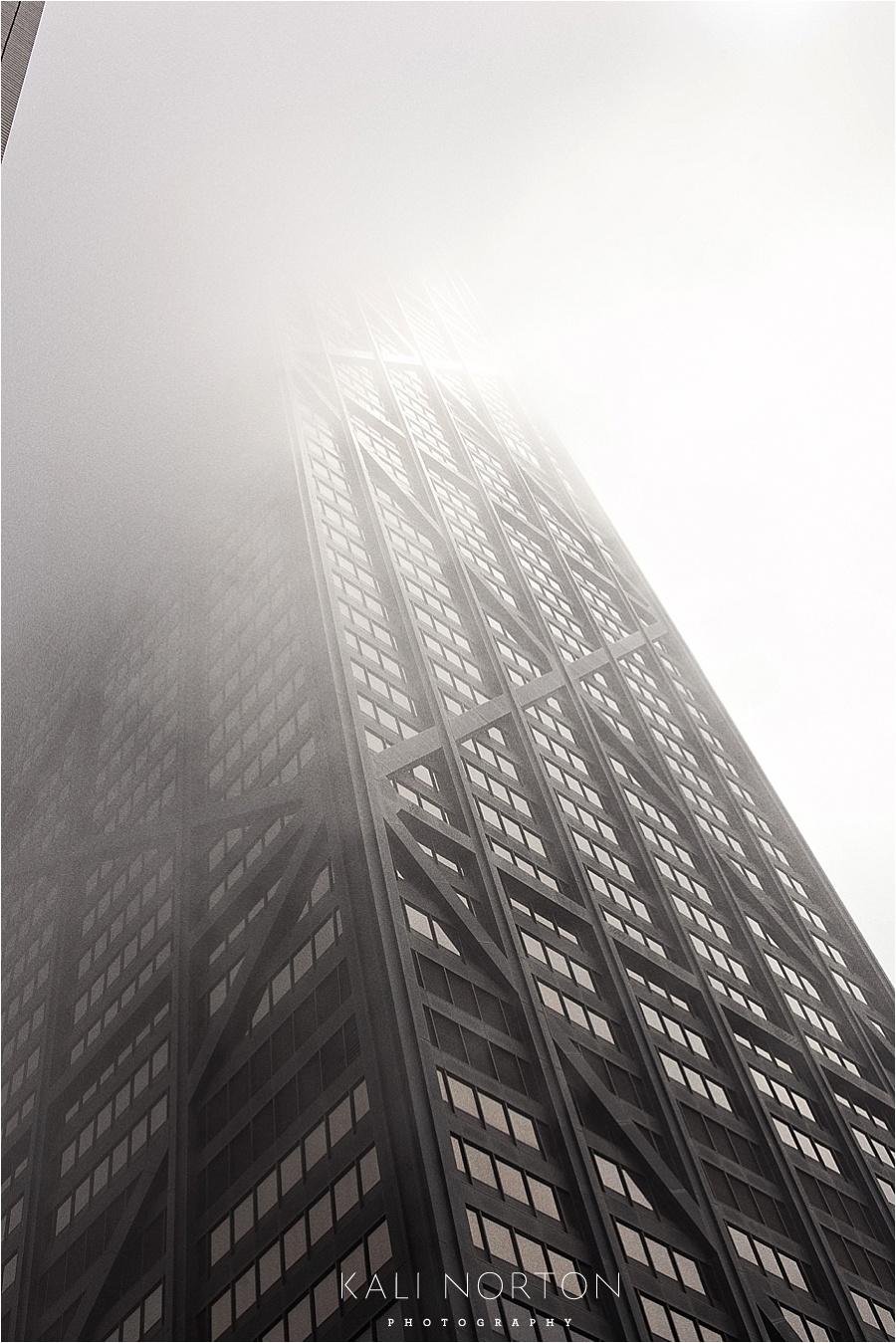 2014-07-11_0016