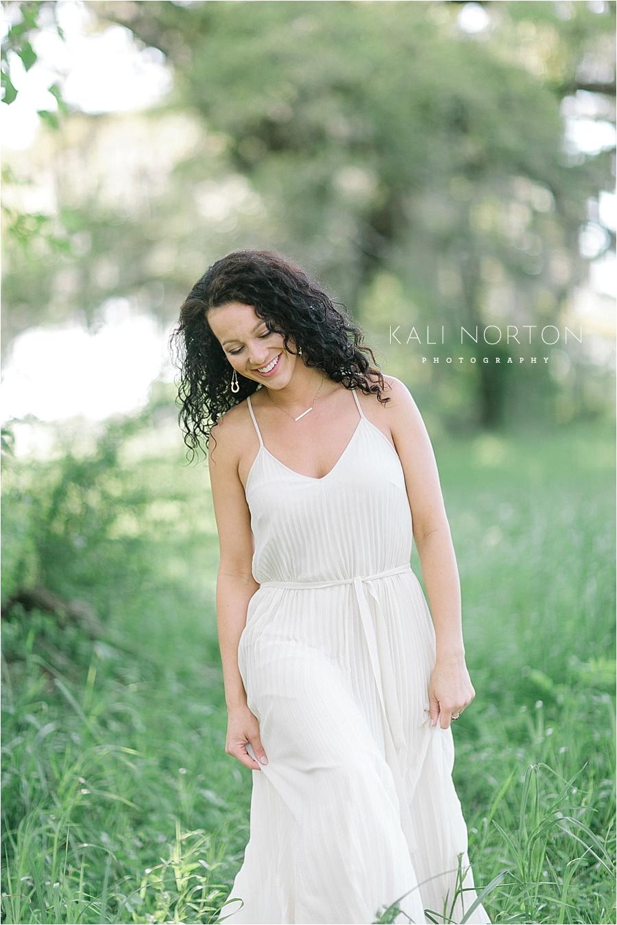 Kaylei Hackett