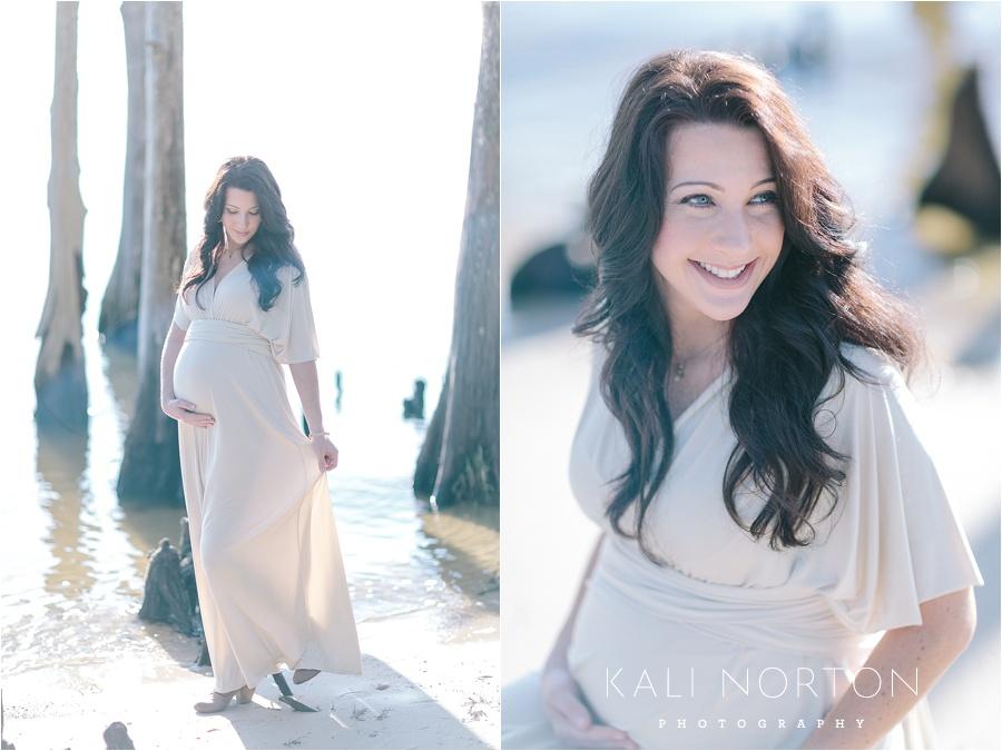 Swain Maternity