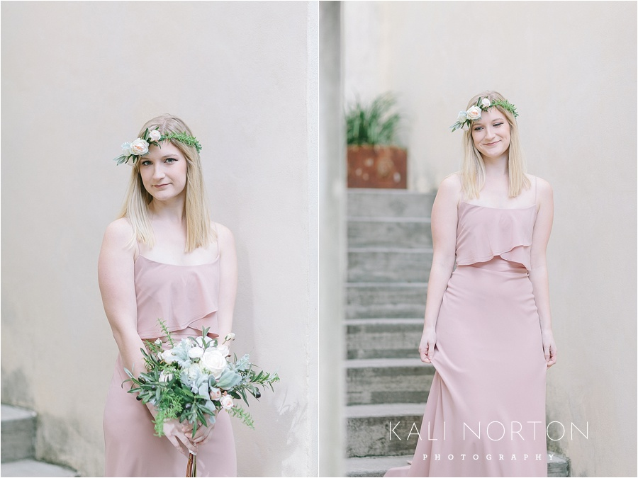 SBB Styled Shoot