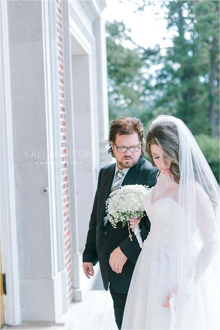 Kristina + Stephen