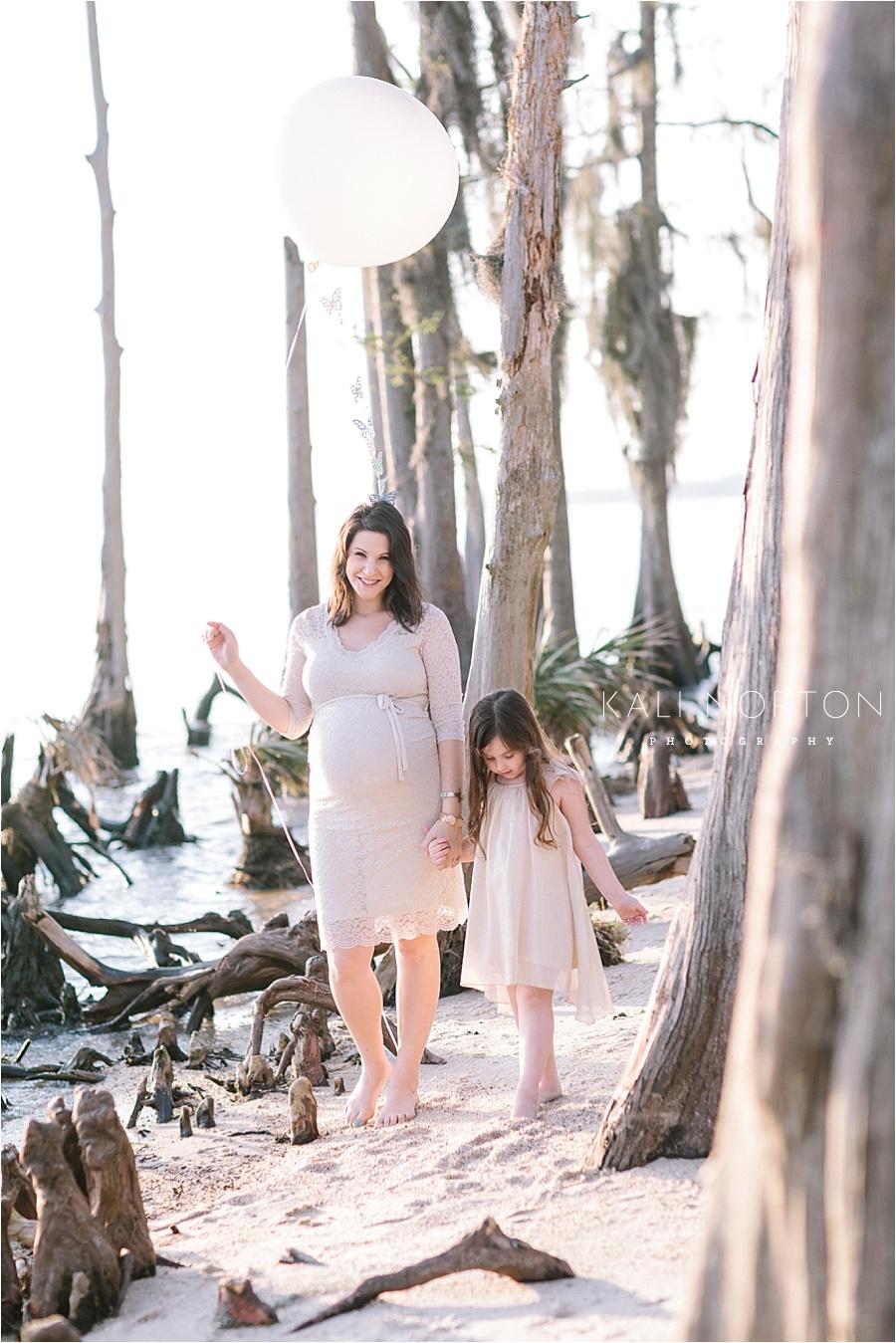 Ledet Maternity