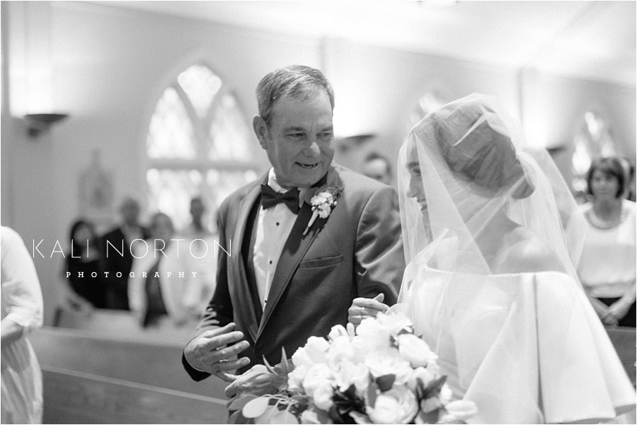 Jennifer + Kurt Wedding