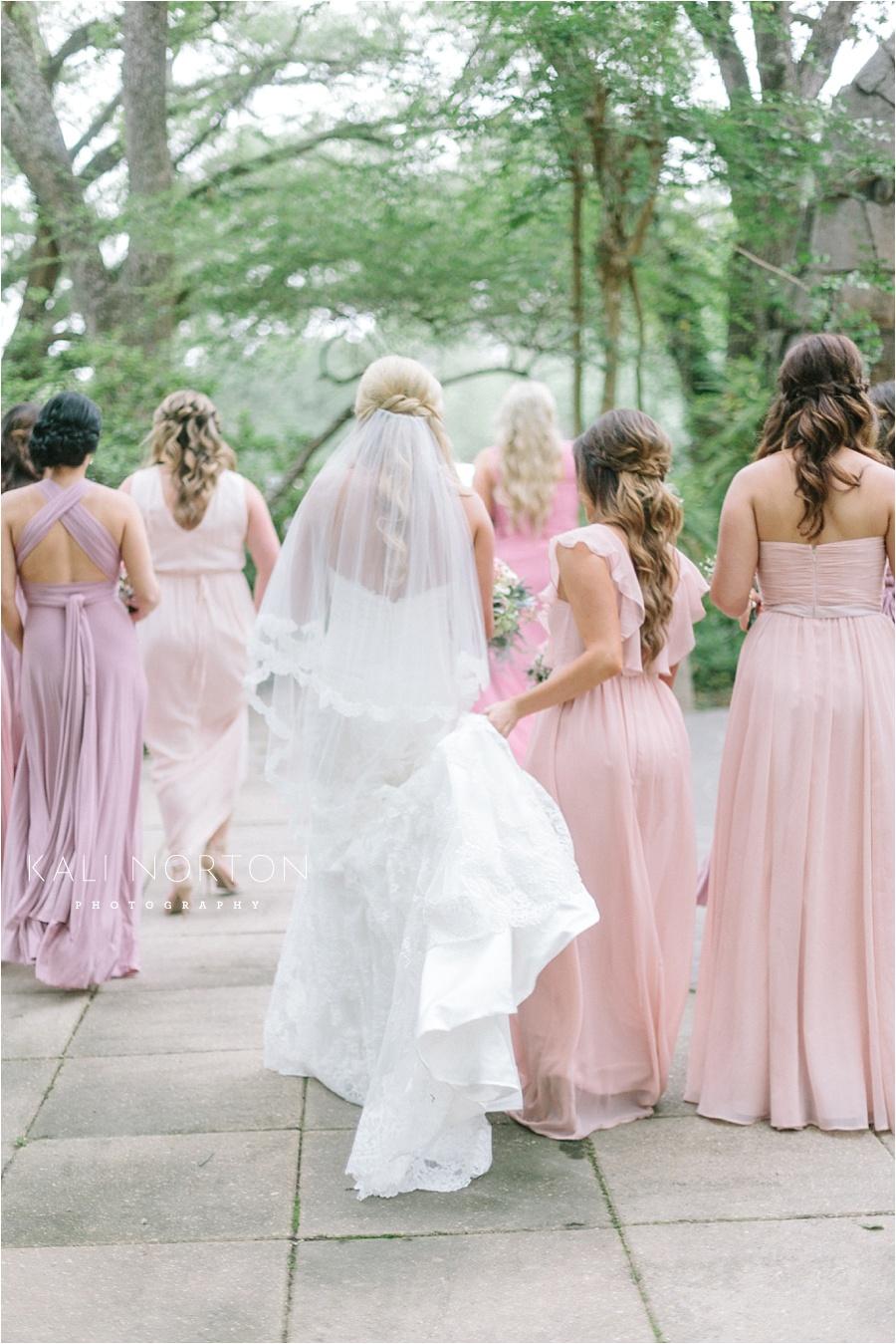 Anika + Stan Wedding