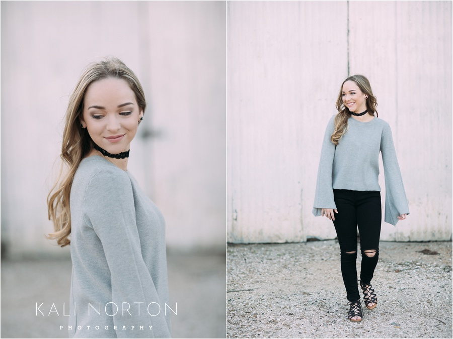 Leah Wilson