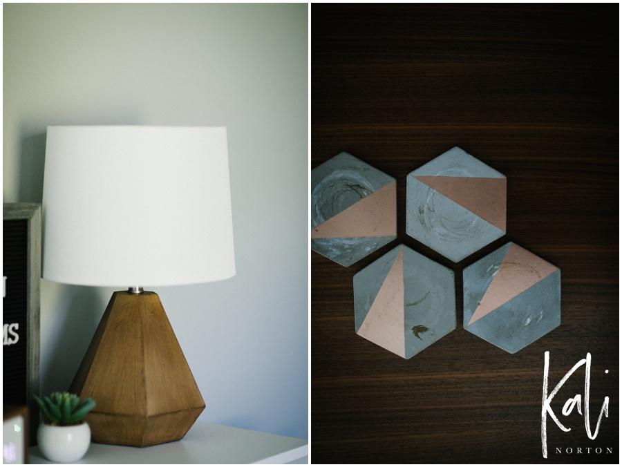 Midcentury Home Decor Inspiration