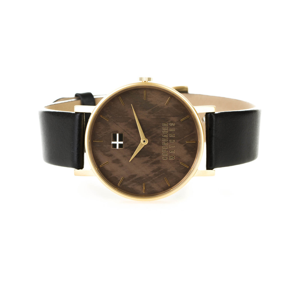 Casual copenhagen watches.jpg