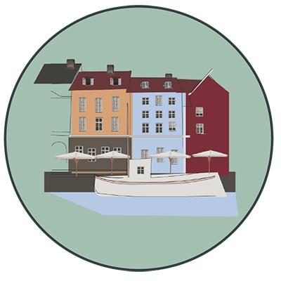 nyhavn_kollektionv2_website.jpg
