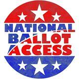 National_Ballot_Access_logo.jpeg