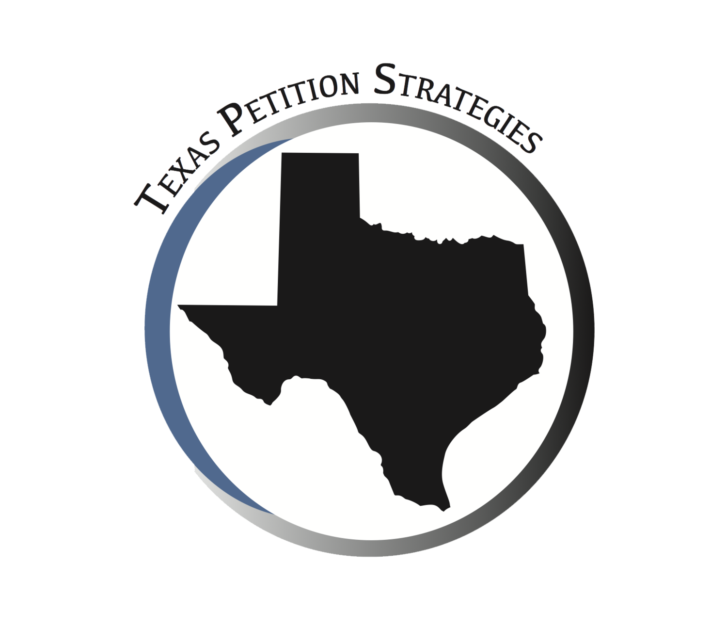 Texas Petition Strategies