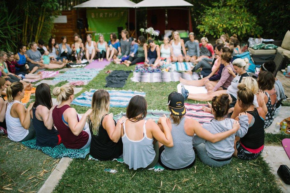 Summit 2017 Healing Circle 3.jpg