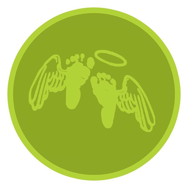 "October is Pregnancy and Infant Loss Awareness Month. We choose to honor those special spirits that have transitioned this past year through our annual BIRTHFIT Muster Roll Call on Sunday, October 14th at 6pm PST.  # This year Nicole (@birthfit_southbay) and Brooke (@birthfit_southtampa) will be leading the live 60 minute webinar. The webinar finishes with a roll call in which you answer ""here"" for your special spirit. If you would like the name/nickname of your special spirit as part of this year's roll call, please email info@birthfit.com. 💚✨If you are not able to attend or do not want to answer ""here"" but still want your special spirit to be part of the roll call, you can email motherhoodmattersqc@gmail.com and we will happily be present to call ""here"" for you! 💖💛💫#birthfit #circle #fitness #nutrition #mindset #connection #october #pregnancyandinfantloss"