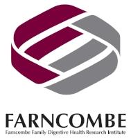 Farncombe logo 008.jpg